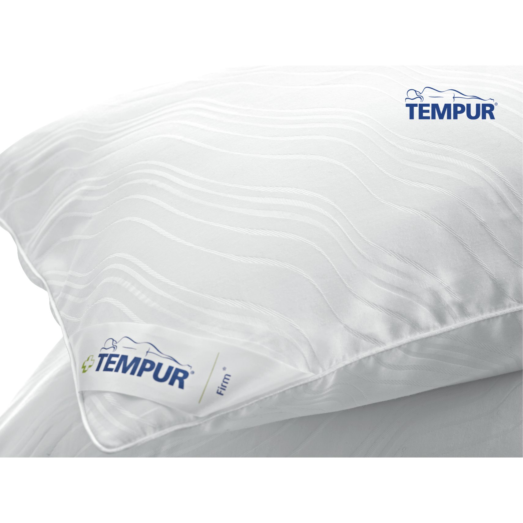 Tempur Traditional Hovedpude
