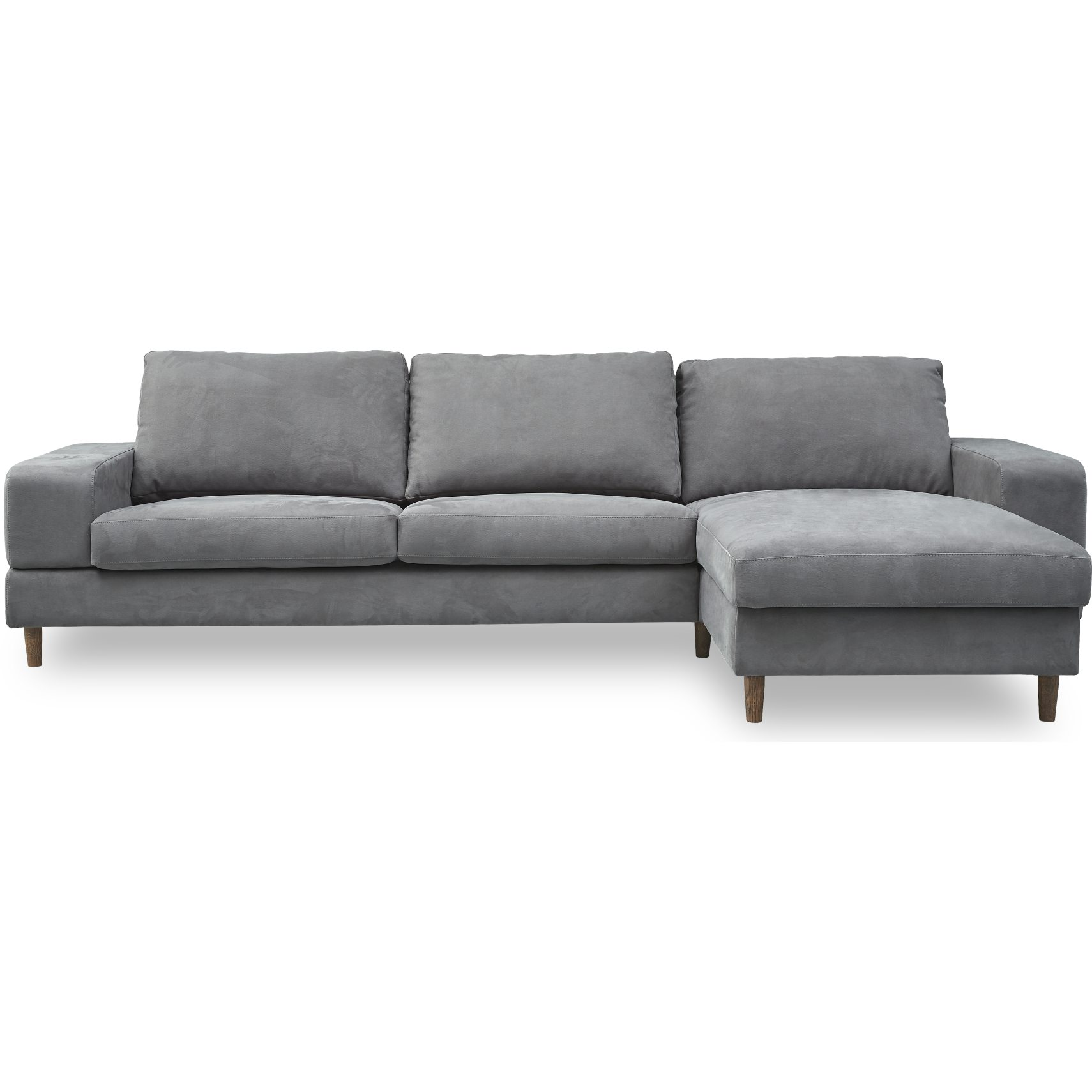 sofa med chaiselong Umbria Lux Sofa med chaiselong   14319,2 DKK | TILBUD | IDEmøbler sofa med chaiselong