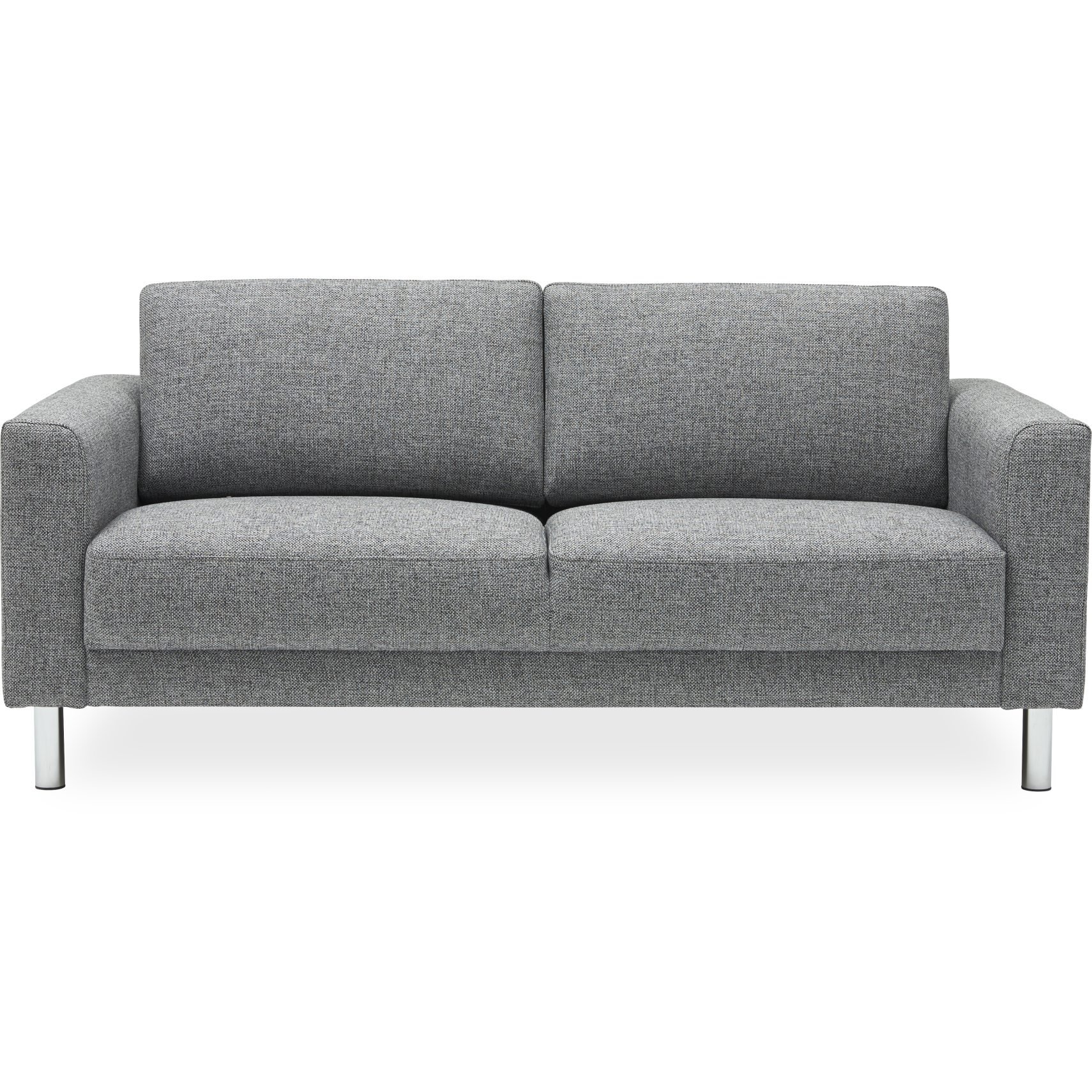 Picture of: Cleveland Sofa Med Chaiselong Kob Online Idemobler