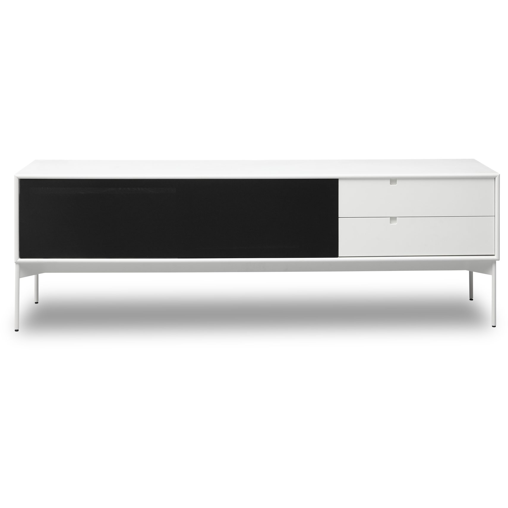 Kube AV TV unit - TV unit