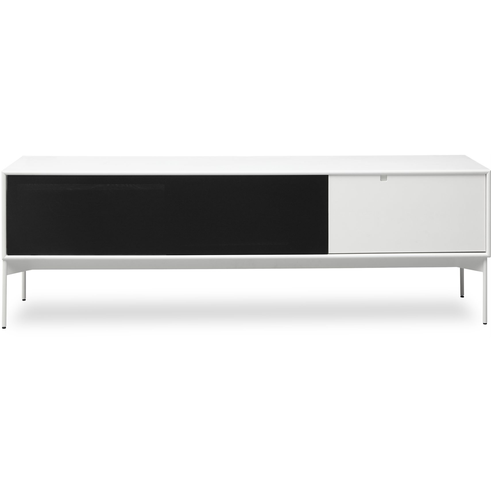 Kube TV unit - TV unit