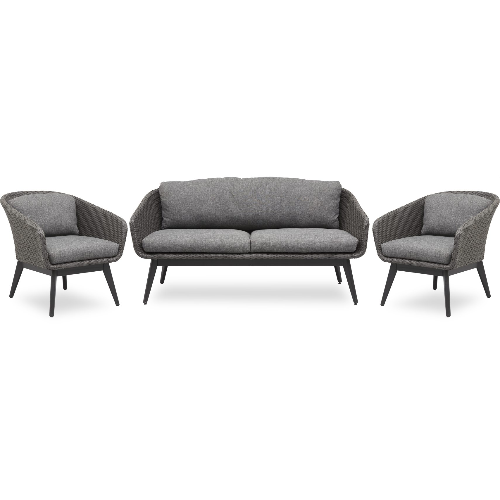 Bellevue Loungesofa